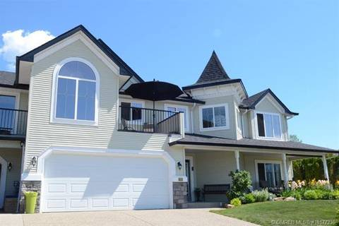 House for sale at 623 Middleton Wy Coldstream British Columbia - MLS: 10177236