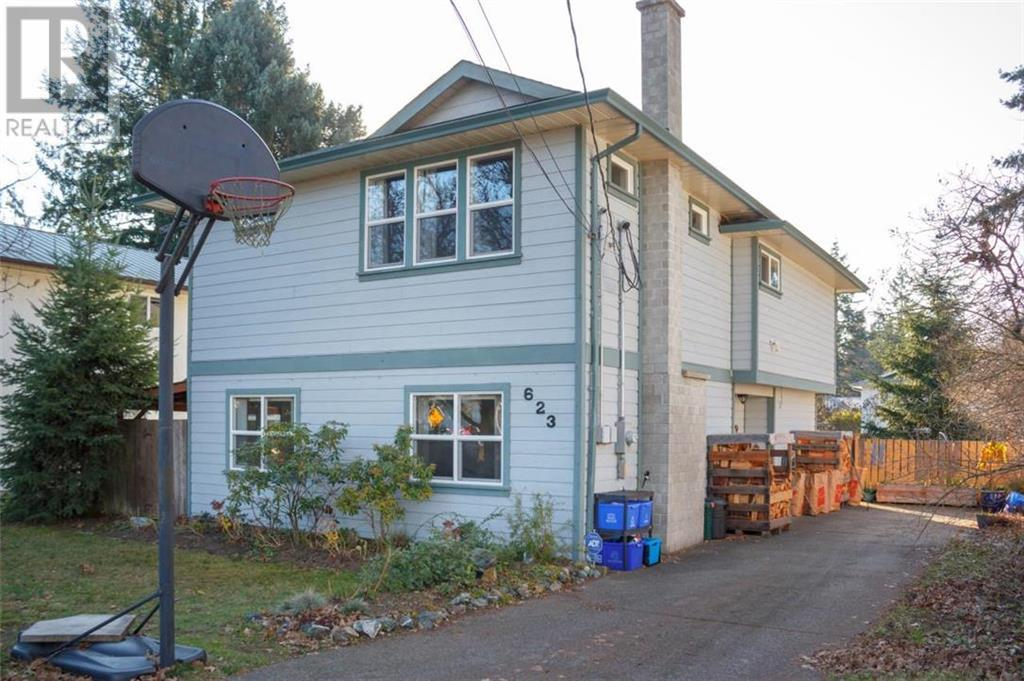 Removed: 623 Mount View Avenue, Victoria, BC - Removed on 2020-01-09 05:06:06
