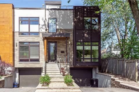 House for sale at 623 Tweedsmuir Ave Ottawa Ontario - MLS: 1156010