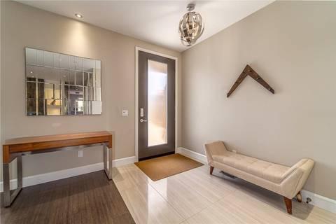 623 Tweedsmuir Avenue, Ottawa | Image 2