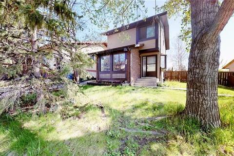 House for sale at 623 Whiteridge Wy Northeast Calgary Alberta - MLS: C4248123