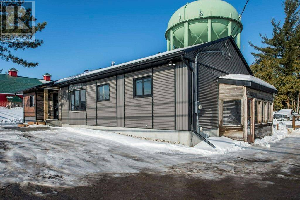 Commercial property for lease at 6231 Hazeldean Rd Ottawa Ontario - MLS: 1185082