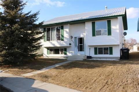 House for sale at 6232 Cypress Cs Olds Alberta - MLS: C4236500