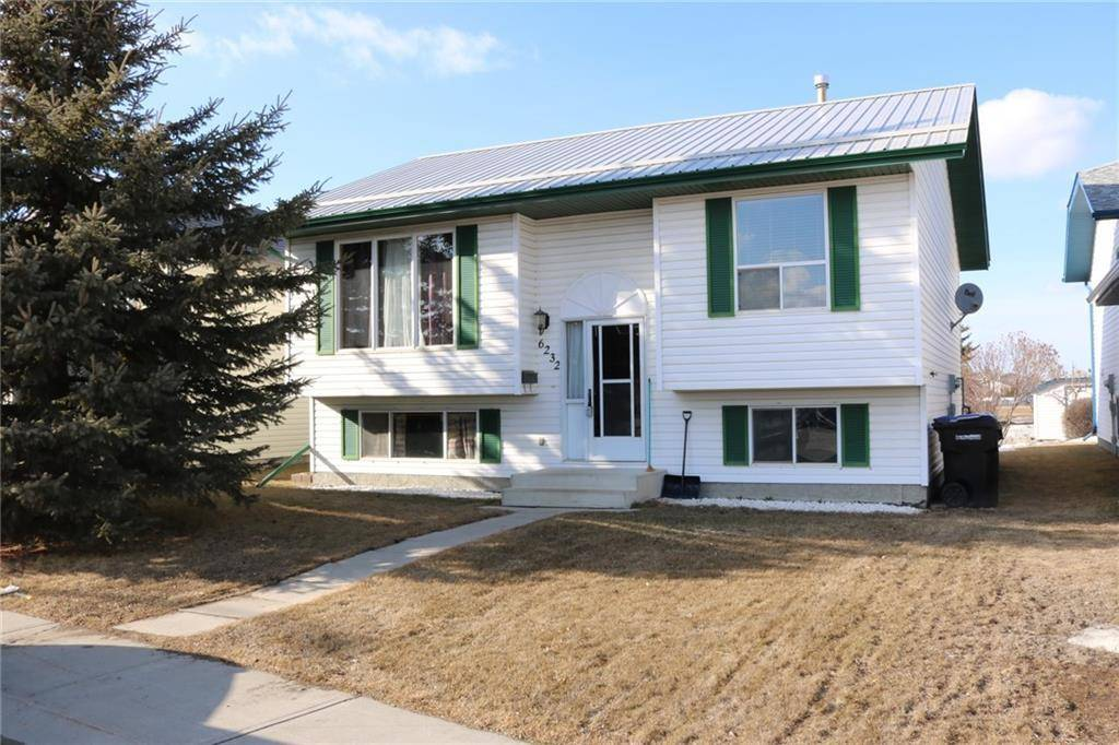 6232 Cypress Close, Olds | Image 2
