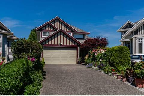 House for sale at 6233 175b St Surrey British Columbia - MLS: R2427456