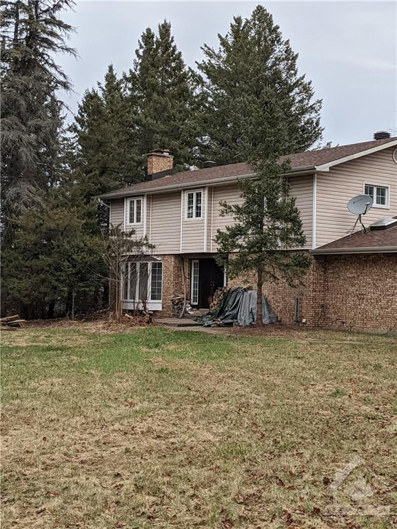 Removed: 6233 Rideau Valley Drive, Manotick, ON - Removed on 2020-11-22 00:00:33