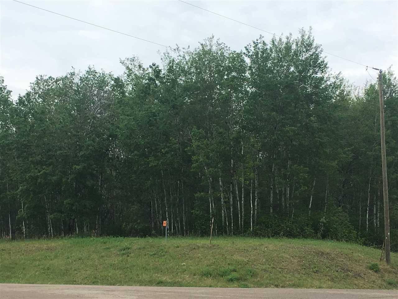, Rural Bonnyville M.d. | Image 1