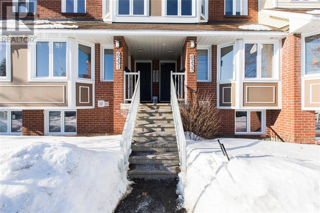 House for sale at 6235 Tealwood Pl Orleans Ontario - MLS: 1182261