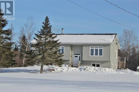 House for sale at 6236 104 Rte Unit 6236 Cloverdale New Brunswick - MLS: NB004433