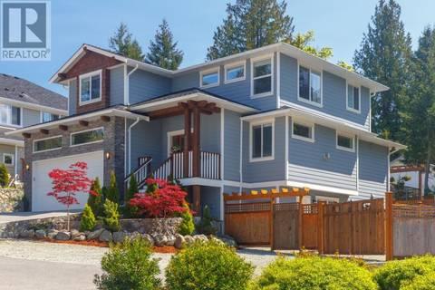 House for sale at 6236 Elizabeth Garden Ct Victoria British Columbia - MLS: 408945