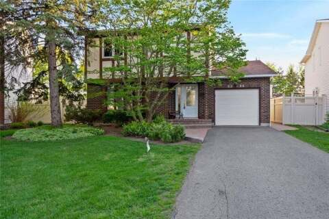 House for sale at 6236 St Albans Ct Ottawa Ontario - MLS: 1192730