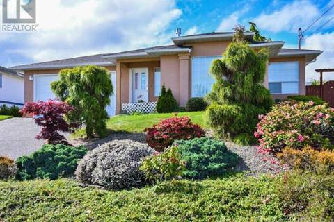 House for sale at 6237 Dover Rd Nanaimo British Columbia - MLS: 455305