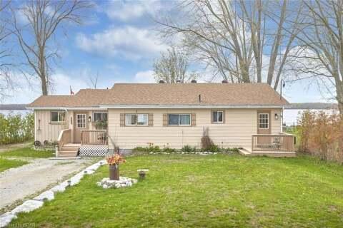 House for sale at 6238 Bluebird St Ramara Ontario - MLS: 30807897