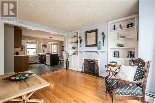 For Sale: 6239 Lady Hammond Road, Halifax, NS Townhouse for $299,900. See 28 photos!