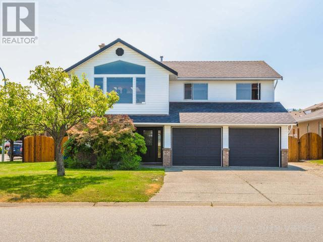 Removed: 6239 Mcrobb Avenue, Nanaimo, BC - Removed on 2018-12-31 04:21:23