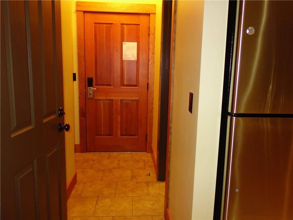 Condo for sale at 4559 Timberline Crescent  Unit 623C Ski Hill Area British Columbia - MLS: 2441577