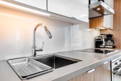 Condo for sale at 120 Homewood Ave Unit 624 Toronto Ontario - MLS: C4945532