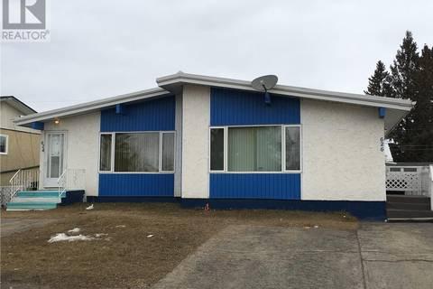 Townhouse for sale at 624 28th St E Prince Albert Saskatchewan - MLS: SK764722