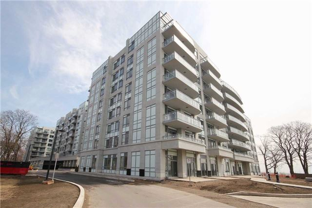 For Sale: 624 - 3500 Lakeshore Road, Oakville, ON | 2 Bed, 2 Bath Condo for $679,900. See 20 photos!