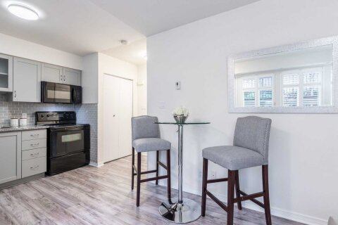 Condo for sale at 38 Western Battery Rd Unit 624 Toronto Ontario - MLS: C4994216