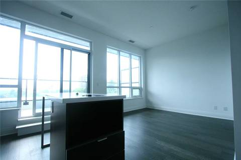 Apartment for rent at 399 Spring Garden Ave Unit 624 Toronto Ontario - MLS: C4648086