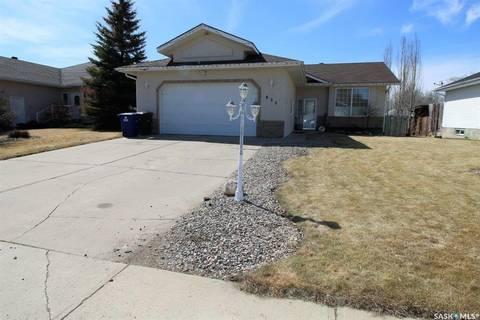 House for sale at 624 3rd St E Spiritwood Saskatchewan - MLS: SK806195