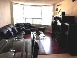 Apartment for rent at 6 Humberline Dr Unit 624 Toronto Ontario - MLS: W4733985