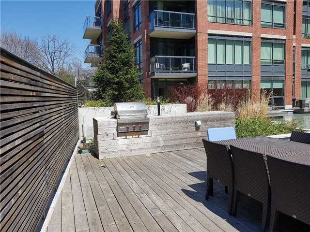 For Sale: 624 - 7608 Yonge Street, Vaughan, ON | 1 Bed, 1 Bath Condo for $389,888. See 20 photos!