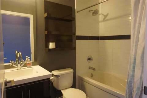 Apartment for rent at 90 Stadium Rd Unit 624 Toronto Ontario - MLS: C4795175