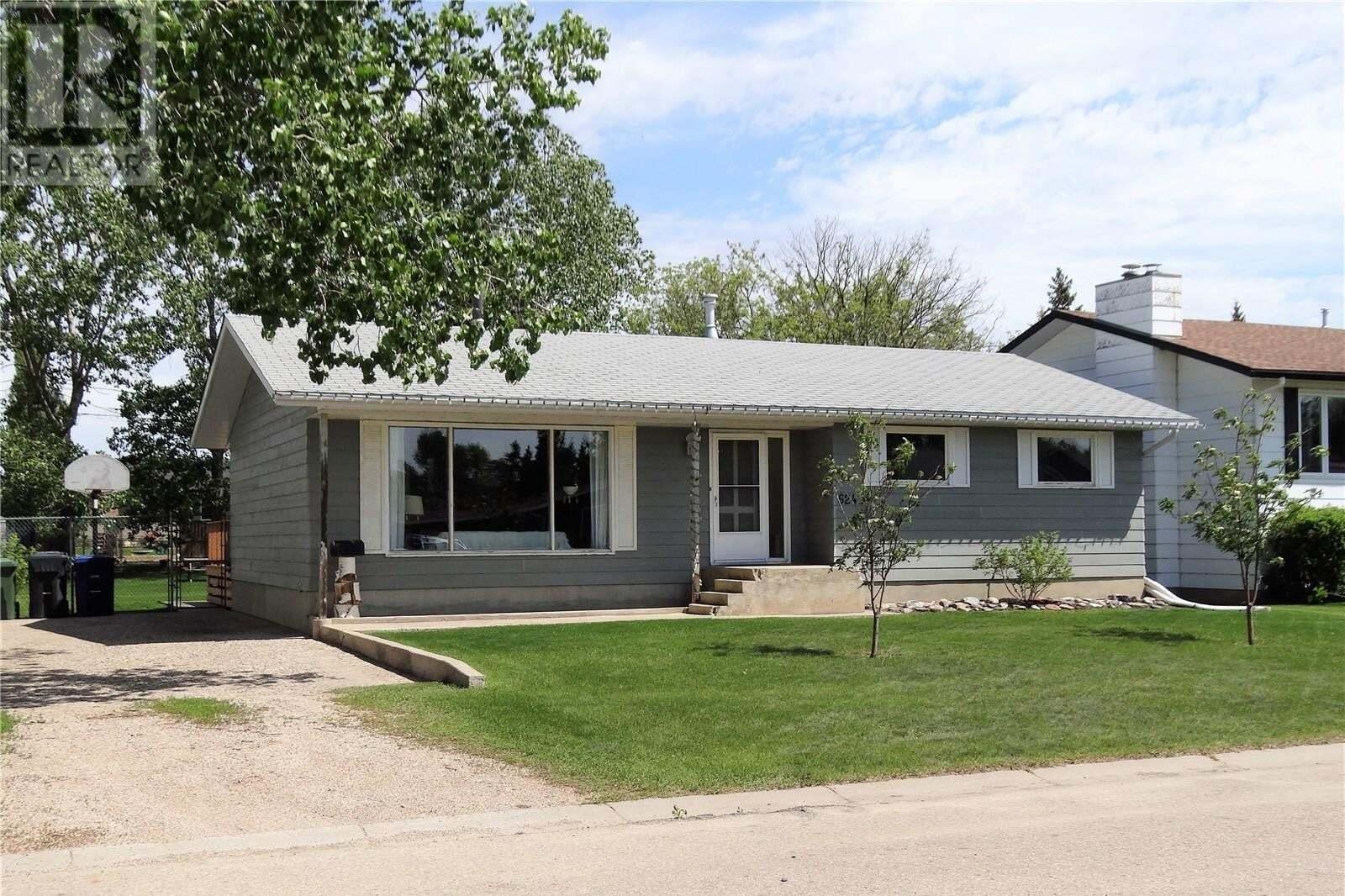 House for sale at 624 Clover Ave Dalmeny Saskatchewan - MLS: SK813015