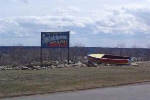 Home for sale at 624 Neptune St Saskatchewan Beach Saskatchewan - MLS: SK800450