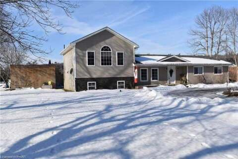 House for sale at 624 Percy Boom Rd Trent Hills Ontario - MLS: X4742431
