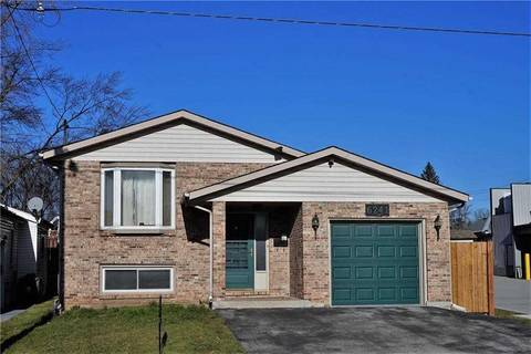 House for sale at 6241 Ash St Niagara Falls Ontario - MLS: X4544540