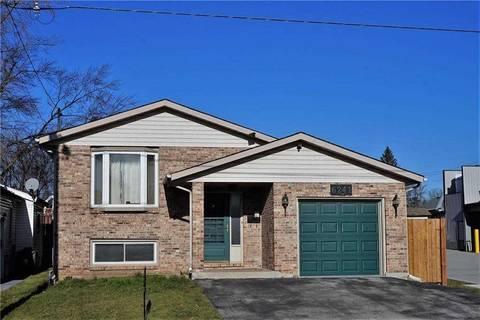 House for sale at 6241 Ash St Niagara Falls Ontario - MLS: X4544540