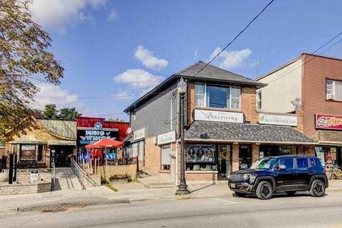 Home for sale at 6244 Main St Whitchurch-stouffville Ontario - MLS: N4718097