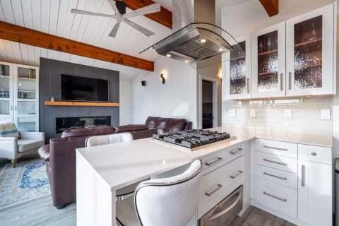 House for sale at 6244 Sunshine Coast Hy Sechelt British Columbia - MLS: R2473476