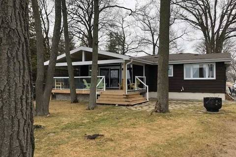 House for sale at 6246 Jim Mitchells Rd Ramara Ontario - MLS: S4741761