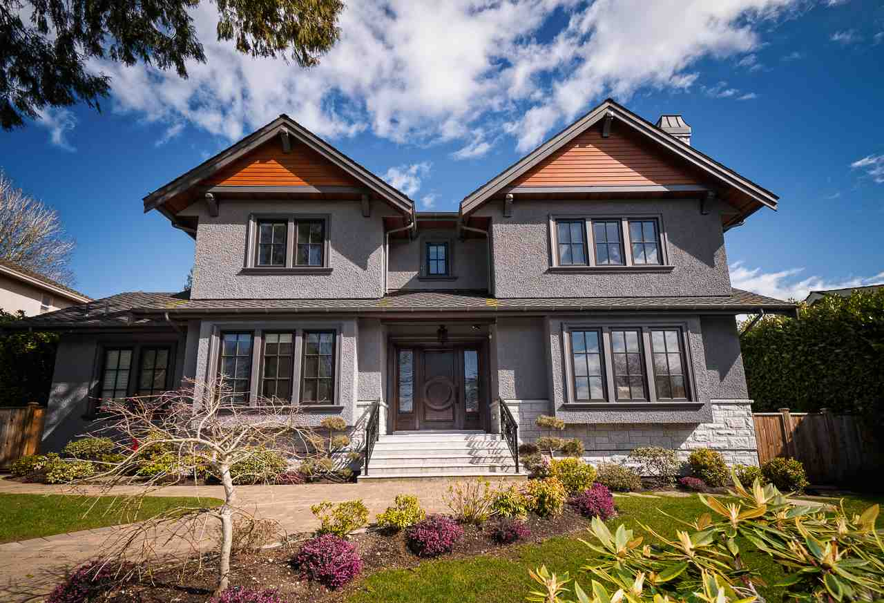 2 Bedroom Houses, Kerrisdale, Vancouver — 53+ 2 Bed Houses for ...
