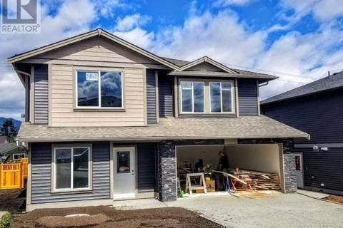 House for sale at 6247 Dwyer Cres Duncan British Columbia - MLS: 453169