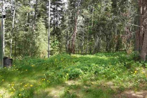 6248 Lake Road, Lone Butte | Image 2