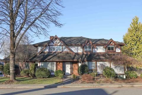 House for sale at 6248 Tiffany Blvd Richmond British Columbia - MLS: R2423075