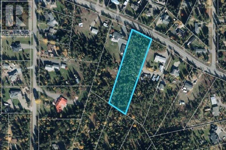 Residential property for sale at 6249 North Nechako Rd Prince George British Columbia - MLS: R2450957