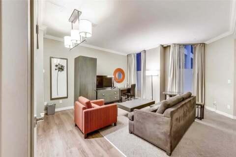 Condo for sale at 1 King St Unit 625 Toronto Ontario - MLS: C4921945