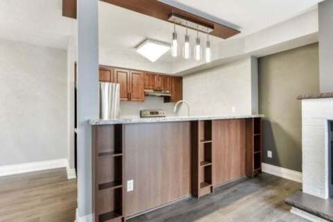 Condo for sale at 1000 Cedarglen Gt Unit 625 Mississauga Ontario - MLS: W4780696