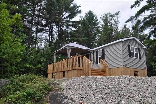 Removed: 625 - 1047 Bonnie Lake Camp Road, Bracebridge, ON - Removed on 2018-06-20 15:09:40