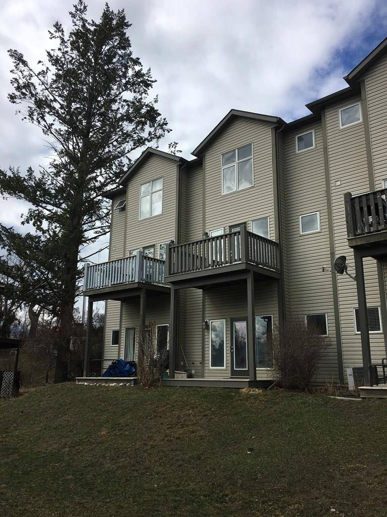 Townhouse for sale at 625 10th Ave Invermere British Columbia - MLS: 2436754