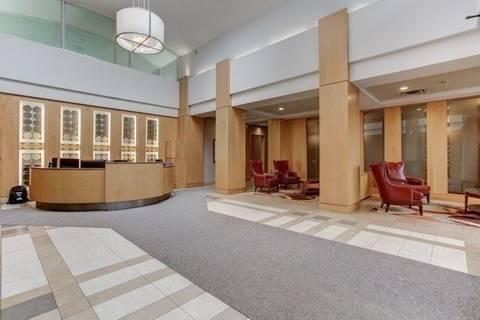 Apartment for rent at 18 Mondeo Dr Unit 625 Toronto Ontario - MLS: E4695557