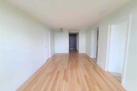 Apartment for rent at 238 Bonis Ave Unit 625 Toronto Ontario - MLS: E4959513