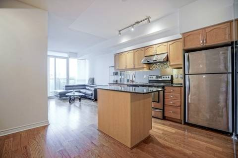 Condo for sale at 2885 Bayview Ave Unit 625 Toronto Ontario - MLS: C4595342