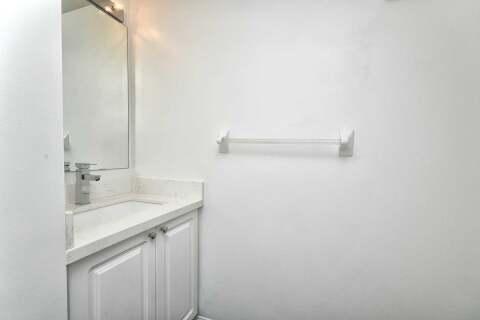 Apartment for rent at 3 Everson Dr Unit 625 Toronto Ontario - MLS: C4825321